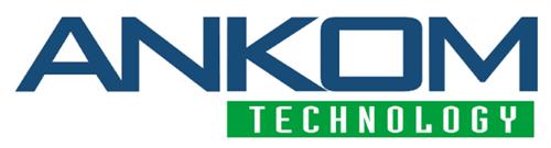 ANKOM Technology