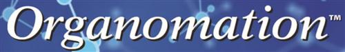 Organomation Associates Inc.