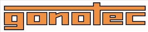 Gonotec GmbH