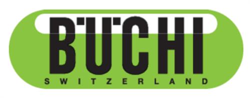 BÜCHI