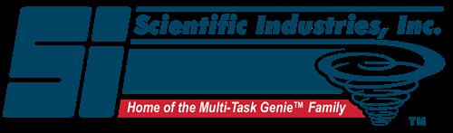 Scientific Industries Inc.