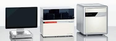 IRMS, análisis de isótopos estables