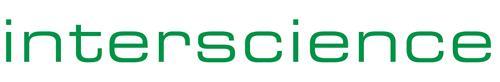 Interscience Laboratories, Inc