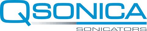 QSonica, LLC.