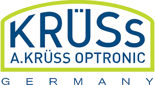Kruss Optronic GMBH