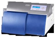 Cromatografía en capa fina, Evaluación